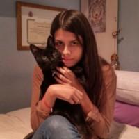 Foto del perfil de marizzita