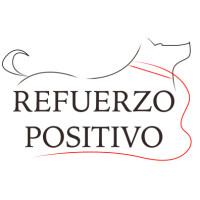 Foto del perfil de refuerzopositivo