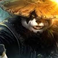 Foto del perfil de berni