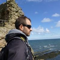 Foto del perfil de pedro